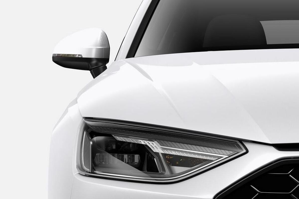 AVP AUTOLAND | Audi A4 Avant