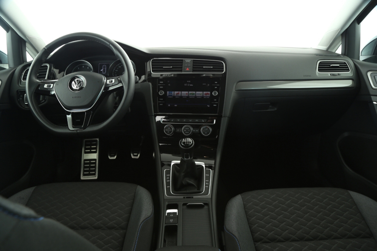 AVP AUTOLAND | VW Golf Variant